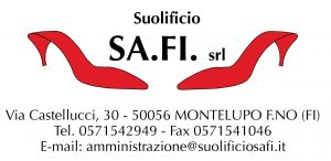 safi_suolificio