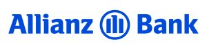 allianz_bank