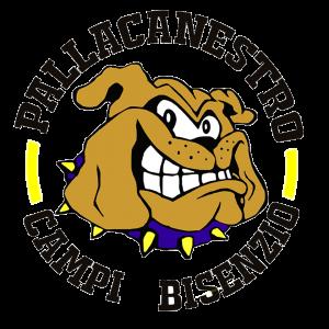 2017/2018 - Serie D